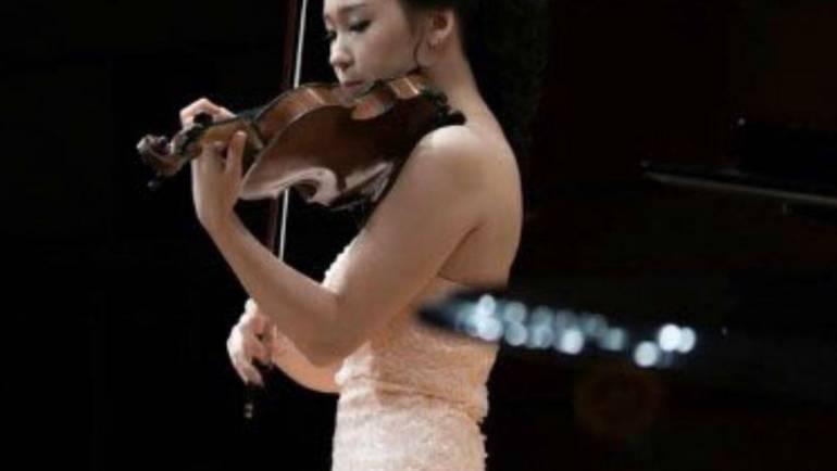 Luna Choi