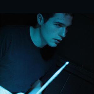 Evan Pouchak