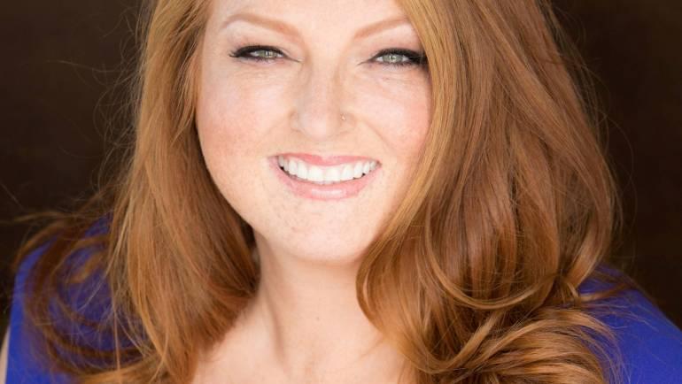 Sarah Salazar
