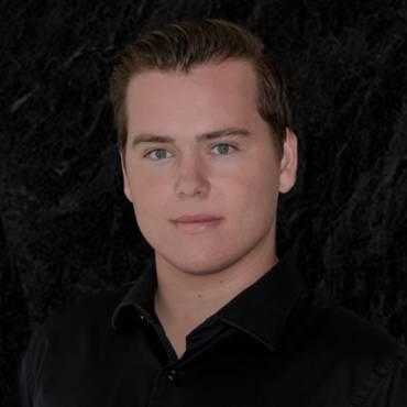 David McGarry